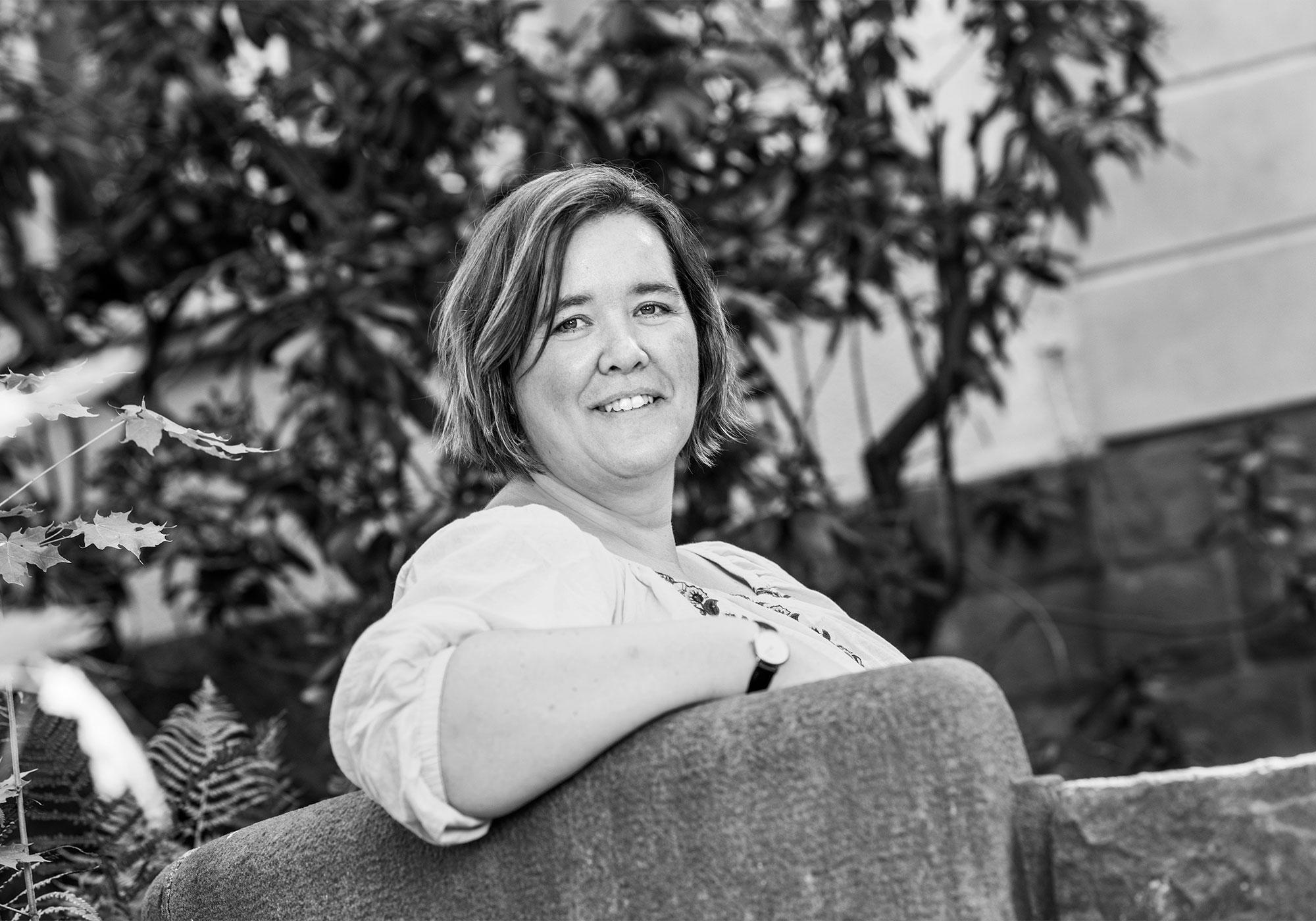 Dr. med. Maria Kunze Urologe Solingen für Frauen