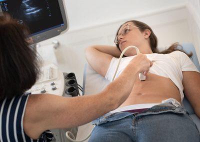 Urologie Solingen: Urologie für Frauen