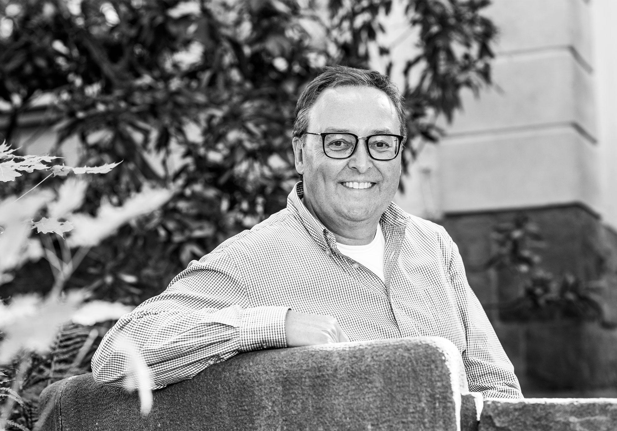 Urologe Langenfeld: Dr. med. Andreas Kunze, Facharzt für Urologie und Andrologie