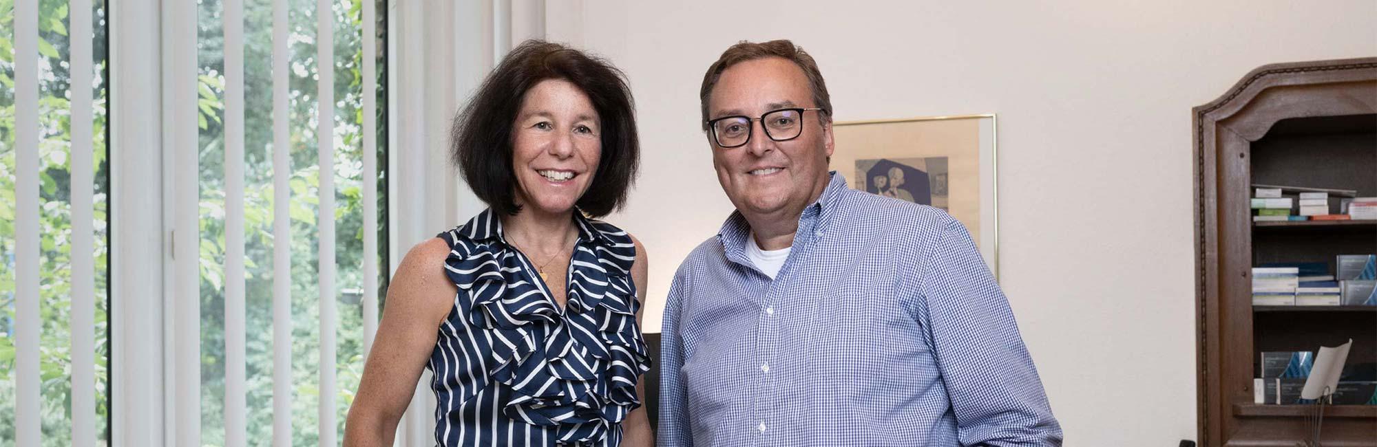 Urologe Langenfeld – Private Gemeinschaftspraxis für Urologie und Andrologie in Solingen